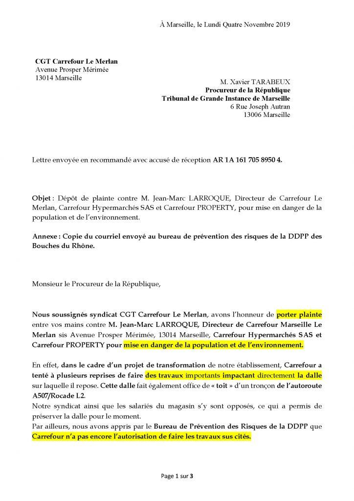 Dépôt Plainte Procureur République Autorisation Travaux_Page_1