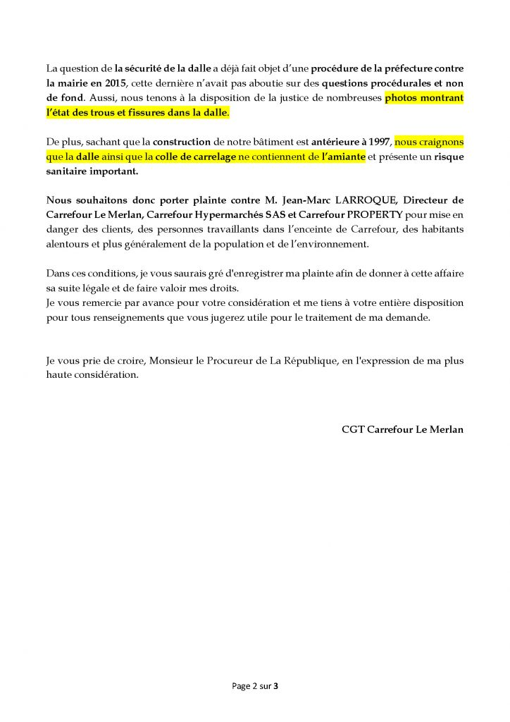 Dépôt Plainte Procureur République Autorisation Travaux_Page_2