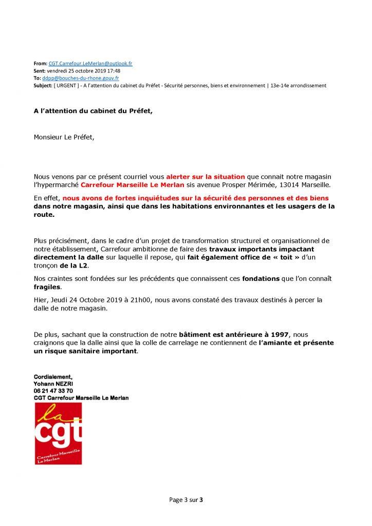 Dépôt Plainte Procureur République Autorisation Travaux_Page_3