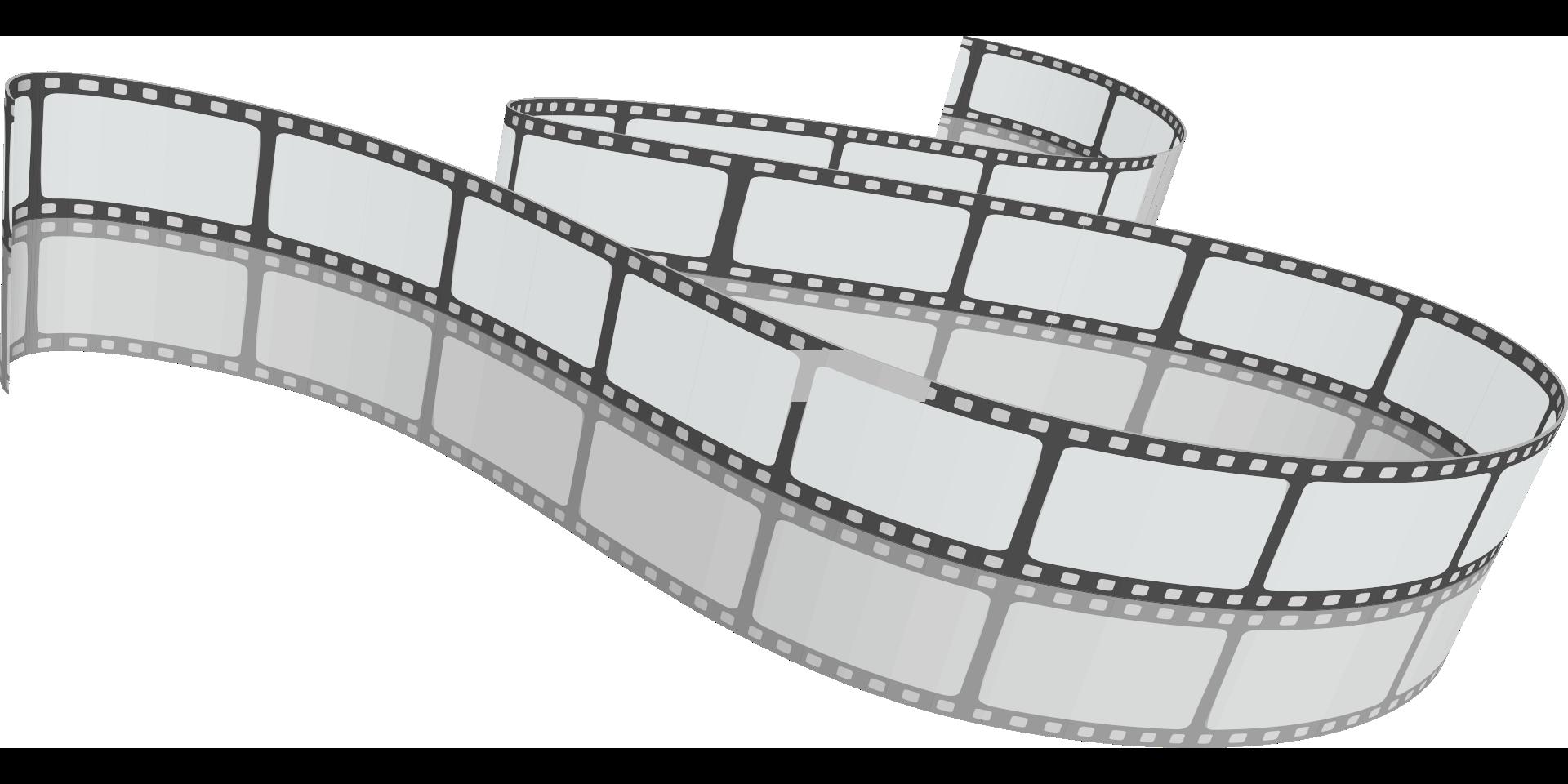 Film: Carrefour, les raisons de la colère